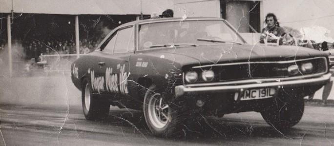 Sylvia Hauser Racing